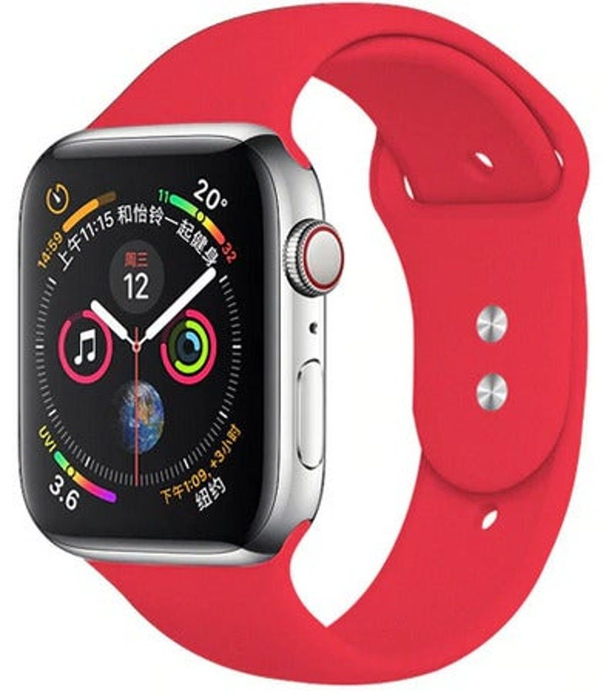 Pin By Gdhaaktavuk On Teknoloji Apple Watch Black Wallpaper Iphone Dark Apple