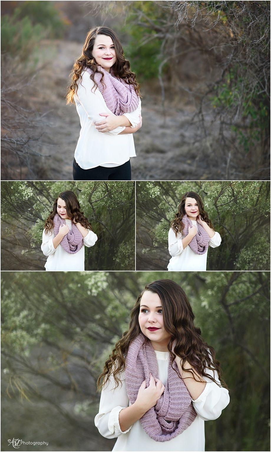 Fall Senior Photos Portrait girl, Photo ideas girl, Girl