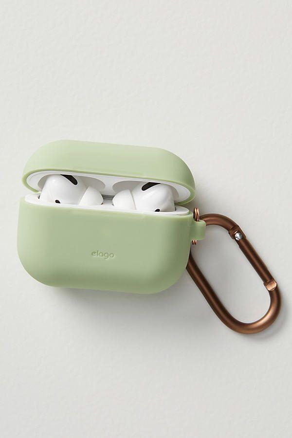 Elago Airpods Pro Case In 2020 Airpods Pro Sunglasses Case
