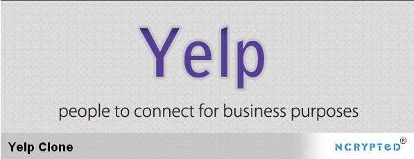 Yelp_Clone Yelp_Clone_Script = No matter wherever you