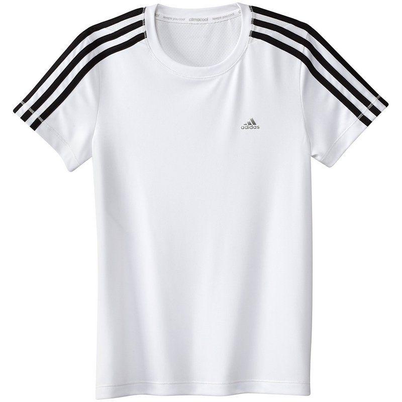 adidas t shirt clima 365