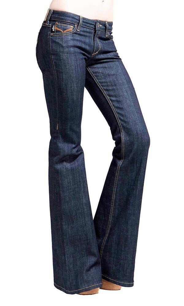 2877e63061a66 Women s Flare Jeans