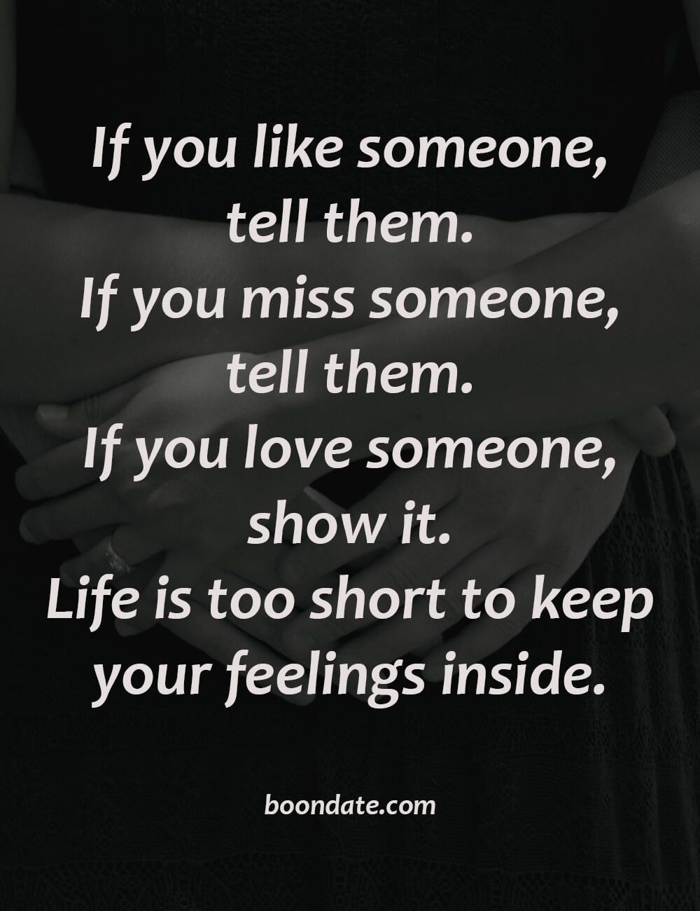 Love Quotes Gallery | Relationship quotes, Love yourself ...