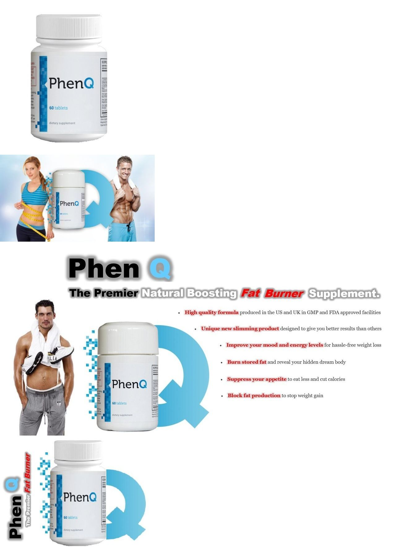 Work out plans to lose weight at home image 5