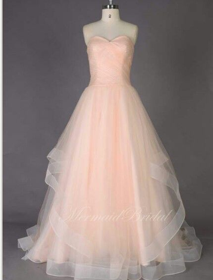 Pin by Marielle Cruz on Bridesmaid dresses   Pinterest   Nice, Prom ...