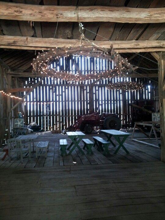 Grapevine chandelier i would add twigs too barn party pinterest grapevine chandelier i would add twigs too aloadofball Gallery