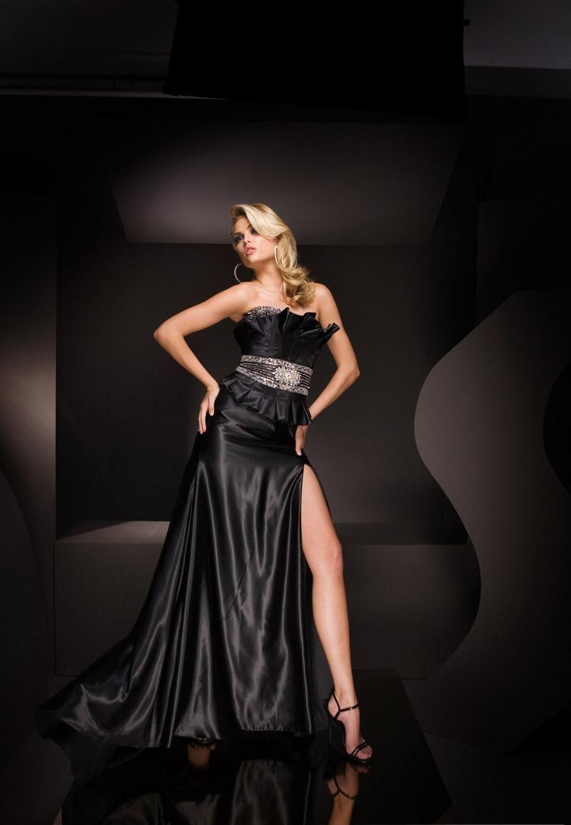 Pin von Kaycee Tinsman auf Women's Apparel | Abendkleid ...