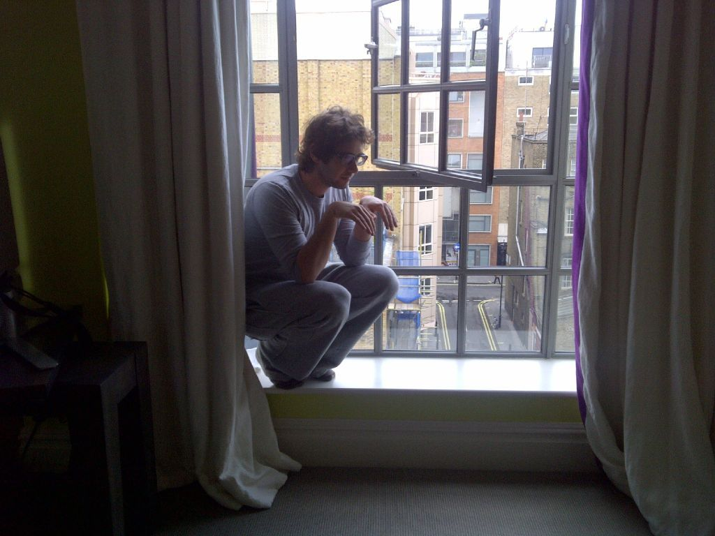 Josh Groban | Josh Groban ❤ | Pinterest