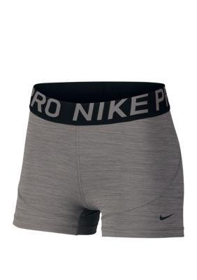 Nike® Pro Shorts 2
