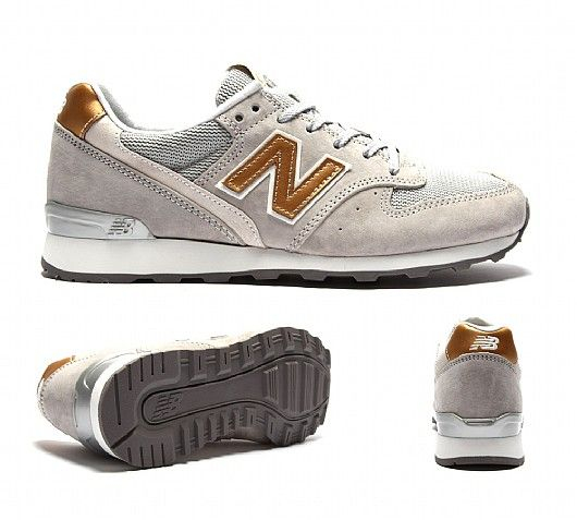 new balance gold 996 turbo