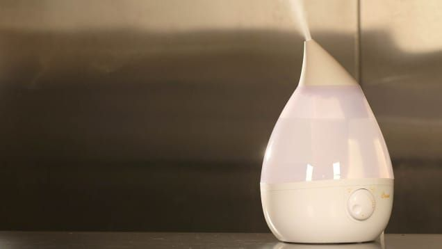 Choose the Right Humidifier for Your Room with This Video Guide - How to Make Money Online