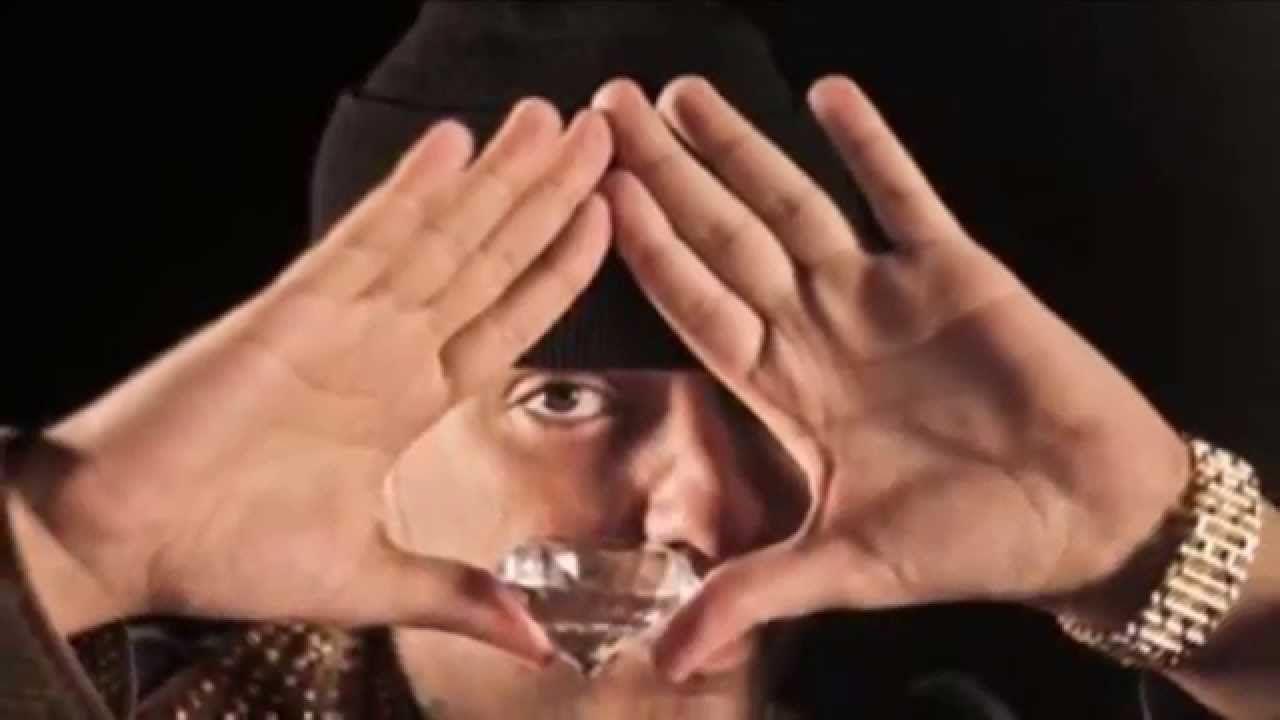 triangle pyramid hand sign media conspiracy symbol of illuminati triangle pyramid hand sign media conspiracy symbol of illuminati biocorpaavc Gallery
