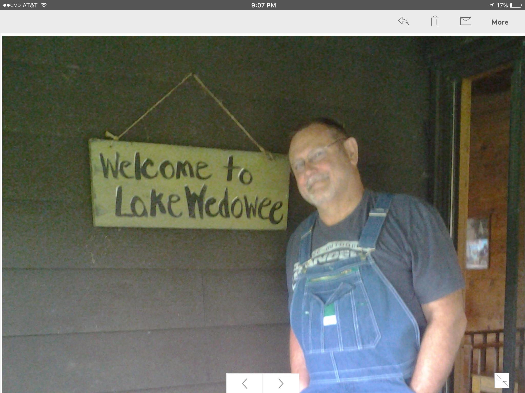 Pin By T Smith On Sweet Water Lake Wedowee Wedowee Lake Olds