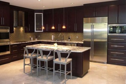 Kitchen Cabinet Refacing Ideas Cabinet Design Software Top Amusing Kitchen Cupboard Design Software Design Inspiration