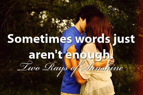 Words Word Couple Love In Love