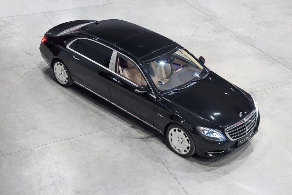 Klassen Extended Mercedes Maybach S 650 360mm Leserfotos Mercedes Maybach Mercedes Benz Maybach Merc Benz
