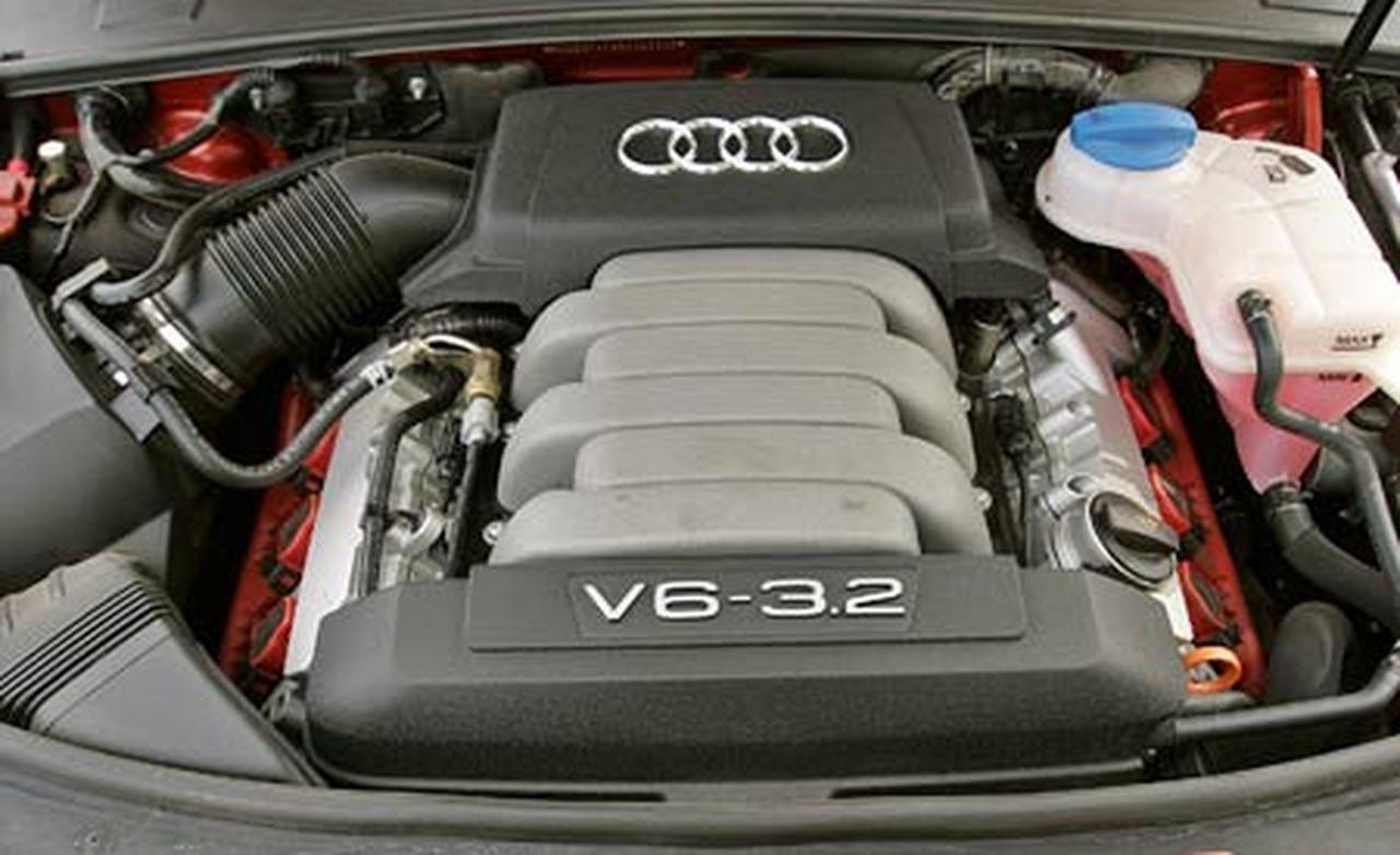2007 Audi A6 Quattro Usedengine Description Gas Engine 3 1 6 Auto Flr Awd Nr 170 Fits 2007 Audi A6 Quattro 3 2l Vi Baby Car Seats Used Audi Car Seats