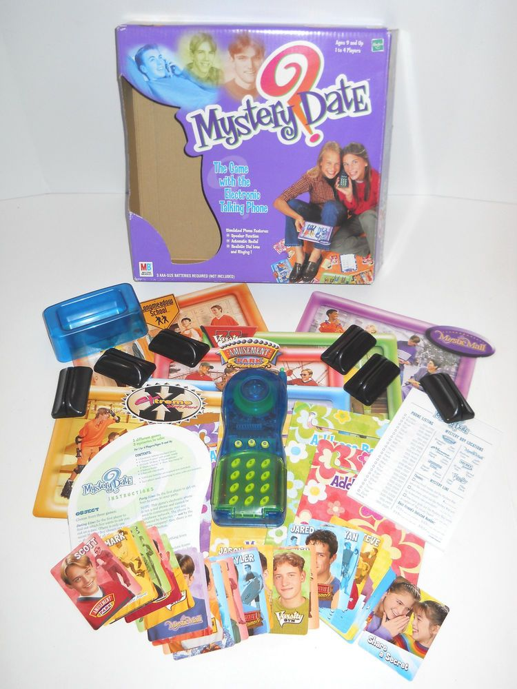 dating games for girls and boys free shipping free
