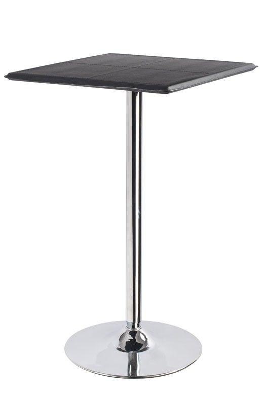 square bistro table black | room ideas | pinterest | bistro tables