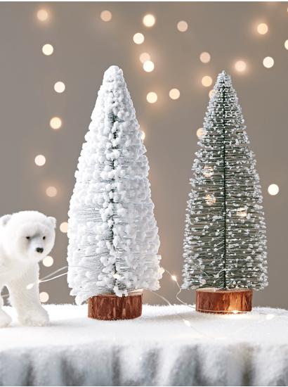 Traditional Christmas Decorations Felt Stylish Christmas Tree Decorations Traditional Christmas Decorations Christmas Tree Decorations Christmas Decorations