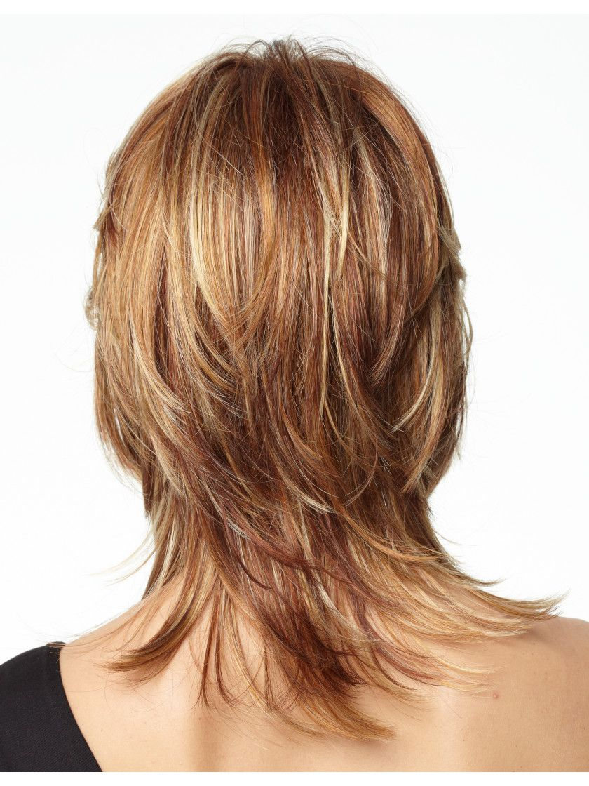 Pin by annie taylor on hair pinterest hair style hair cuts and
