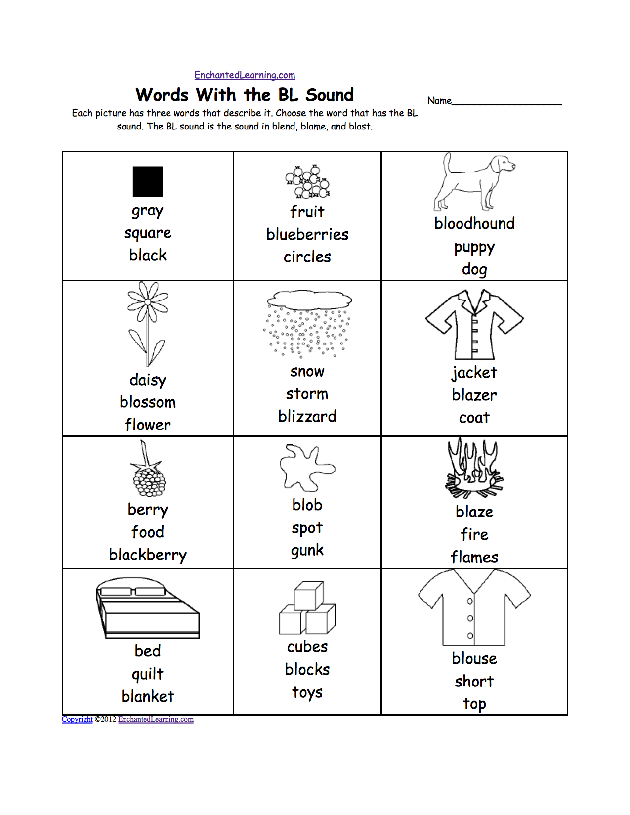 letter b alphabet activities at phonics grammar phonics worksheets. Black Bedroom Furniture Sets. Home Design Ideas