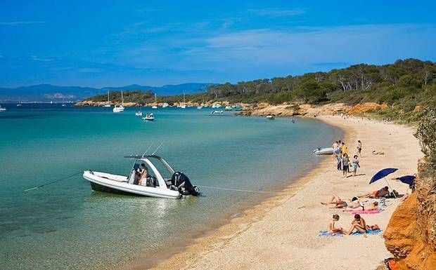 How To Book The Best French Beach Holiday With Recommended Family Resorts Hotels And Campsites Our Experts Favourite Seaside Towns Villages