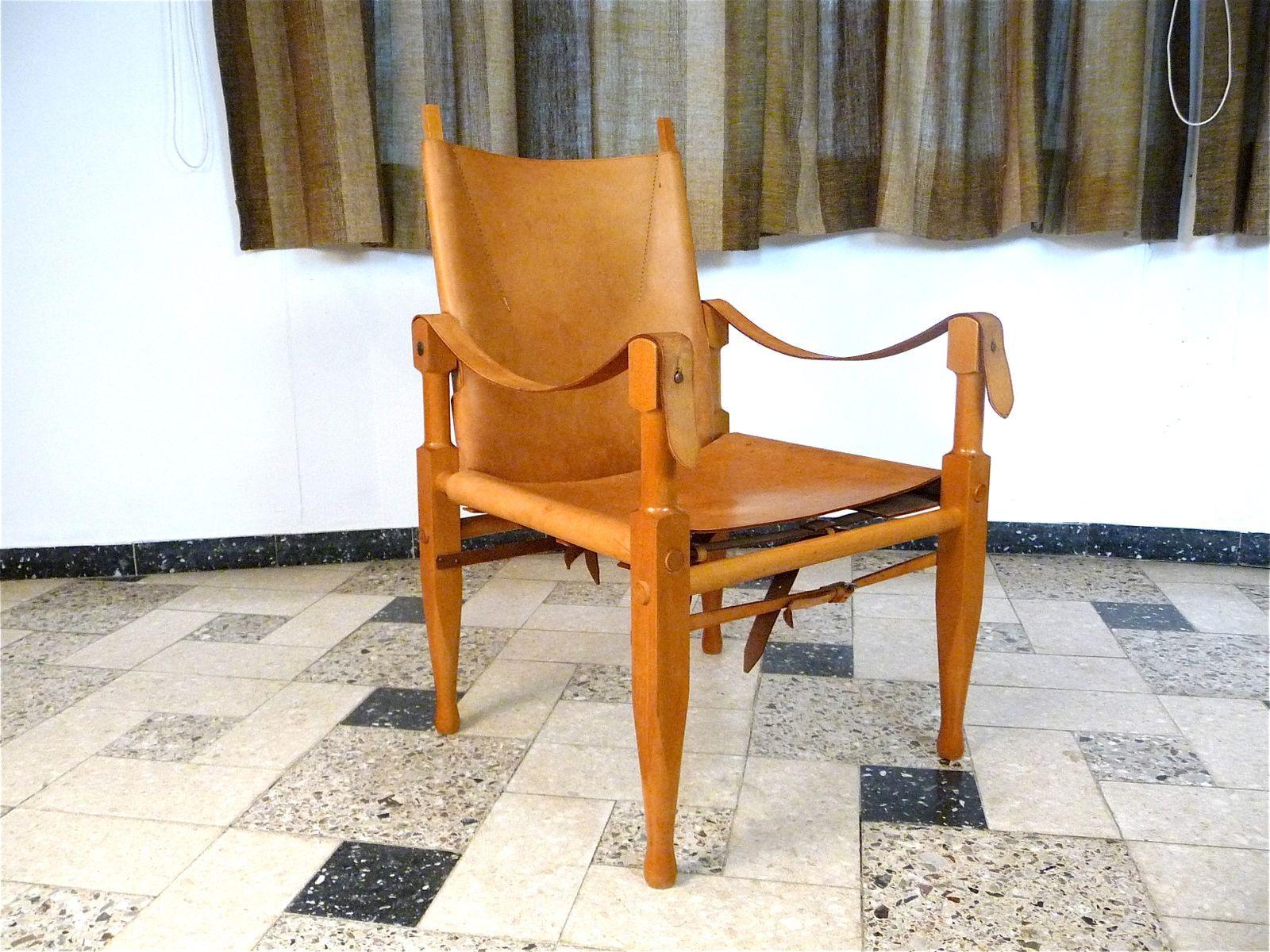Retro Sessel Einzelsessel Gunstig Kaufen Ohrensessel Kaufen Gesucht Couch Sessel Modern Ledersessel Neu Beziehen Kosten Sessel Couch Sessel Ohrensessel