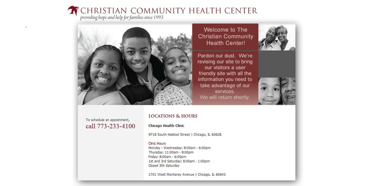10++ Broward community and family health center obstetrics and gynecology ideas in 2021