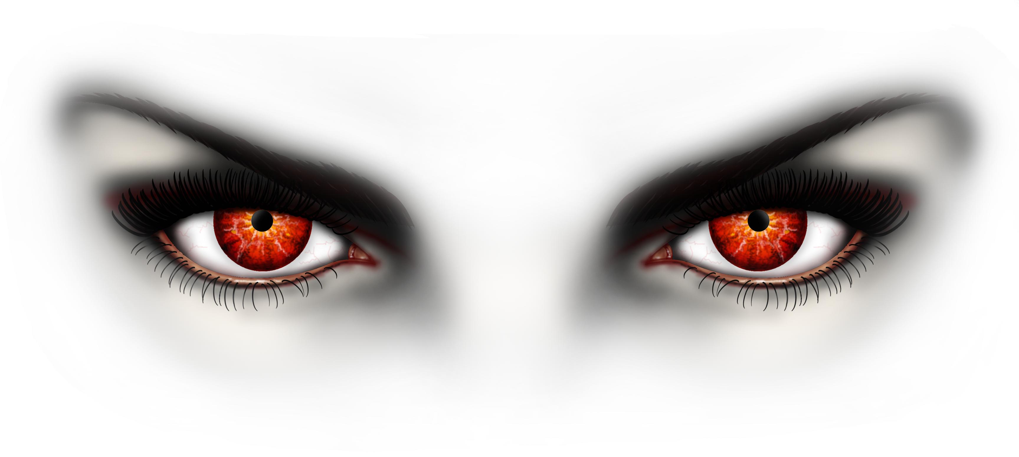 Vamped Kalinda Bee Vampire Eyes Twilight Cover Pics