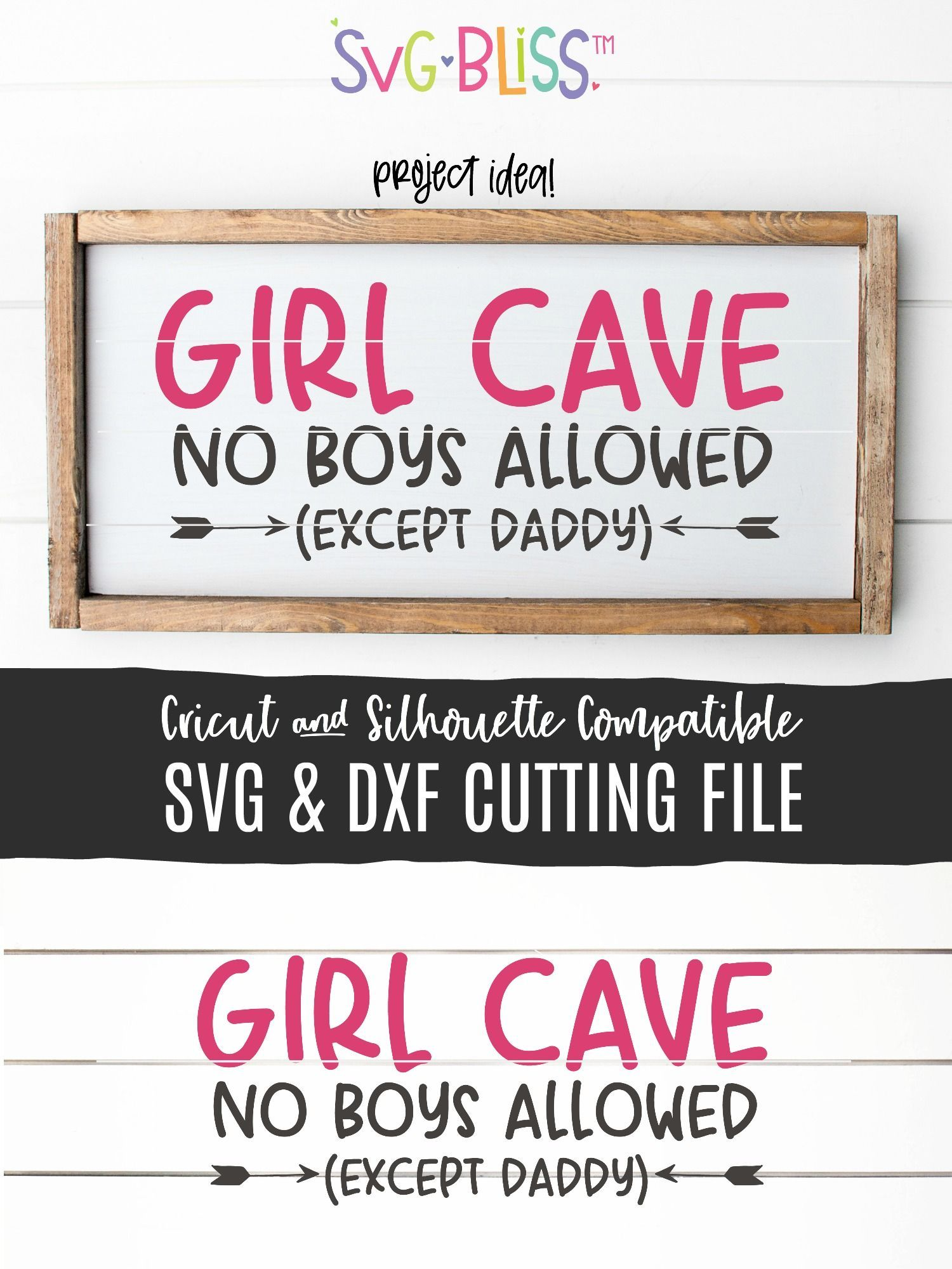 Pin On Svgs Fonts Mockups More