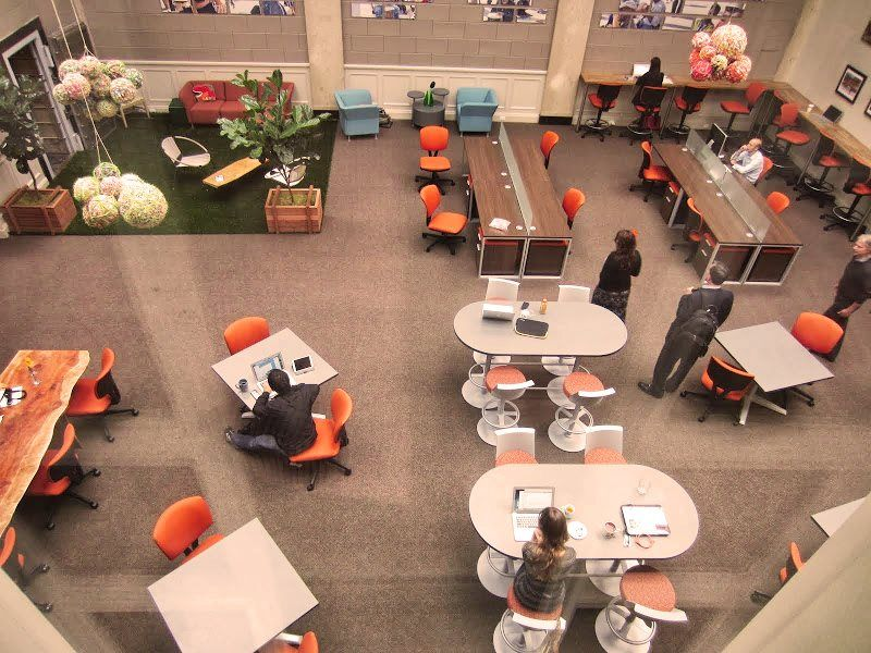 1000 images about hon on pinterest lounge seating office lounge and design offices aesthetic hon office chairs