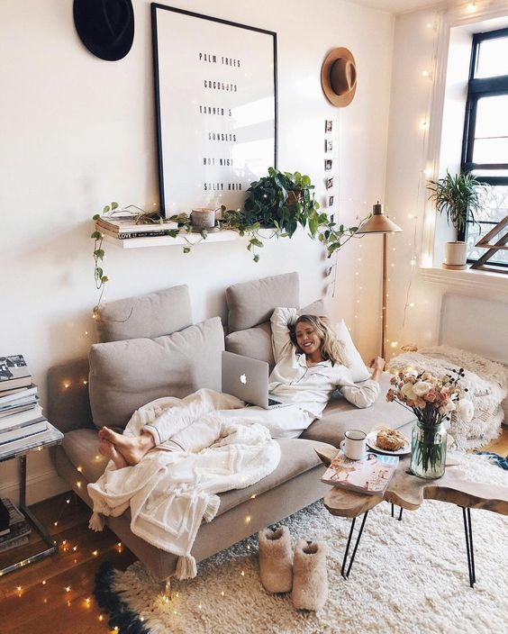 12 Design Secrets For a Happy Home | Decoholic
