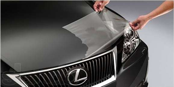 Paint Protection Film 5 Benefits For Your Vehicle Paint Protection Car Coating Car Protection