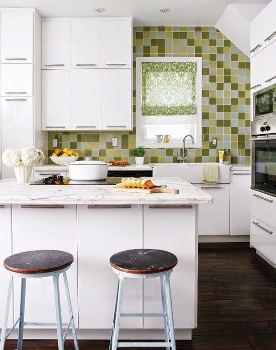 Gambar Dapur Minimalis Sederhana Mungil Nan Cantik Kitchen Pinterest Sets Kitchens And House