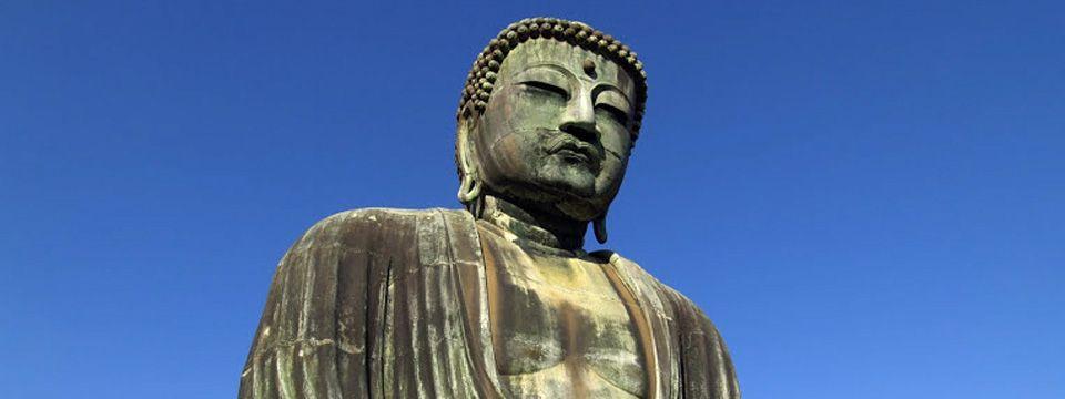 Kamakura - JNTO Oficina Nacional del Turismo Japonés