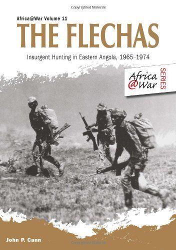 Amazon Books History Africa Angola Buy Now Angola Africa Insurgent