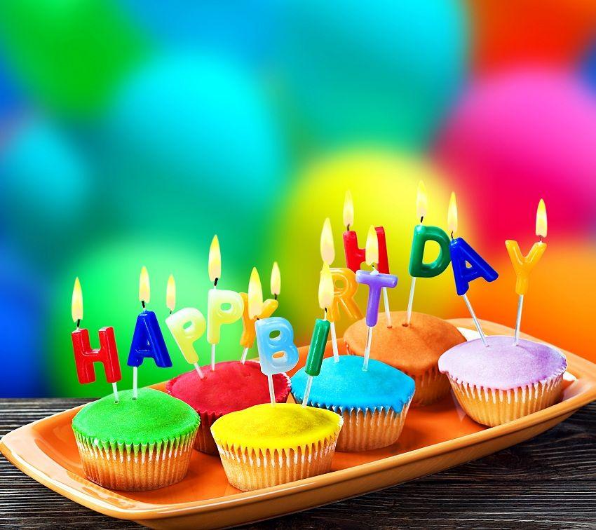 Яркие открытки с днем рождения фото, олечка марта