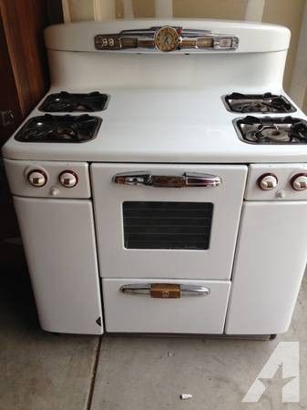 1950 tappan deluxe gas stove 800 in 2019 stoves ranges gas stove kitchen stove stove. Black Bedroom Furniture Sets. Home Design Ideas