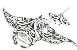 21+ Tatouage polynesien raie manta ideas in 2021