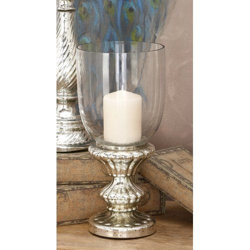 Traditional Glass Hurricane Glass Hurricane Candle Holder Glass Candle Holders