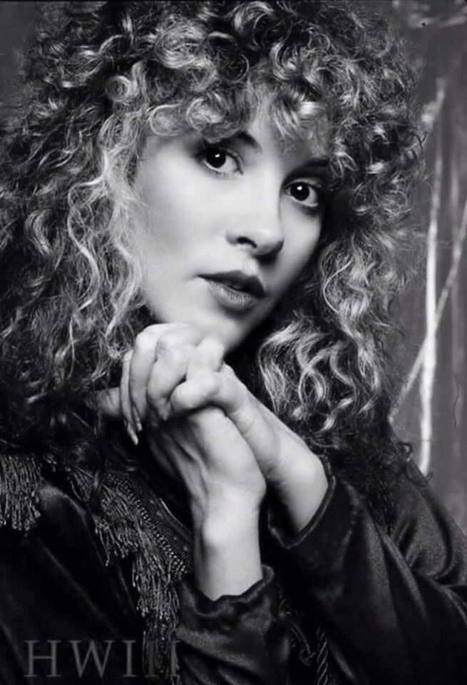 Stevie Nicks and Lindsey Buckingham | Stevie nicks ... |Stevie Nicks And Lindsey Buck