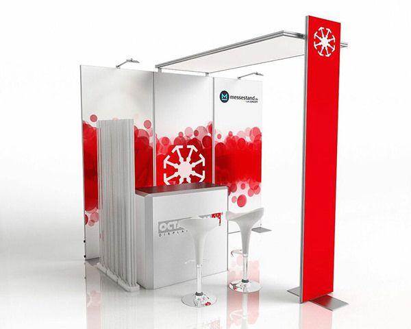 Displays portatiles en venta o renta para sus eventos y for Renta de albercas portatiles para fiestas df