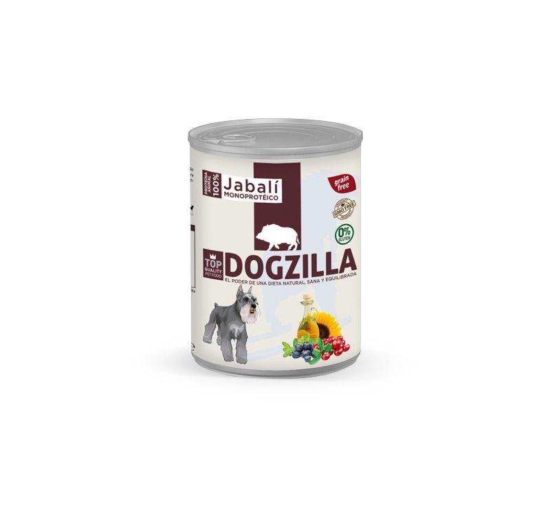 Para Perros Exigentes Gran Sabor Y Una Textura Inmejorable Comida Arenque Arandanos