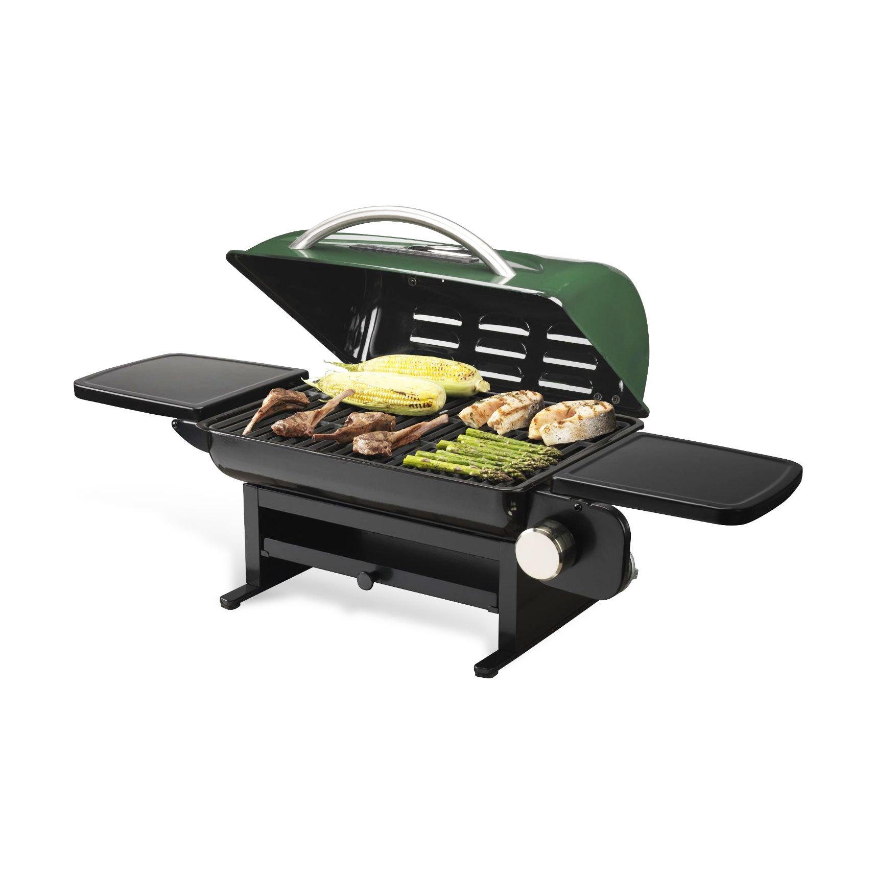 Get Going Grill Dotandbo Com Gas Grill Portable Grill