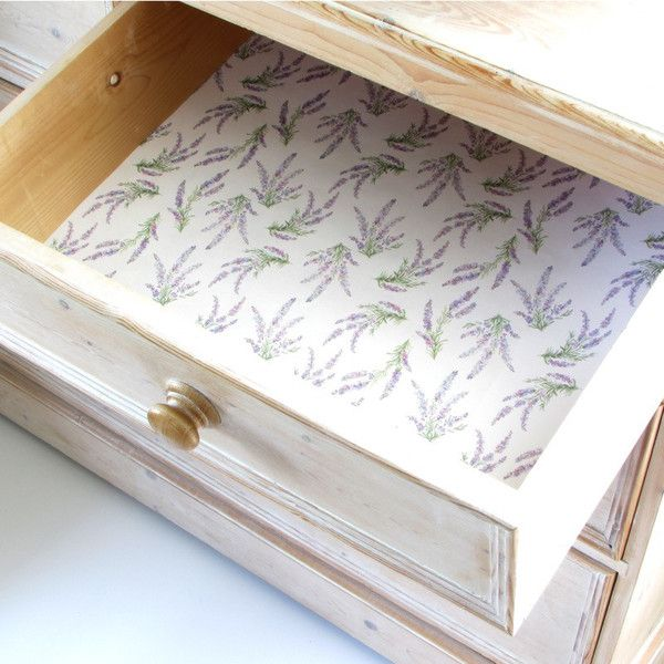 Simply Drawer Liners Scented Drawer Liner Drawer And Shelf Liners Drawer Liner