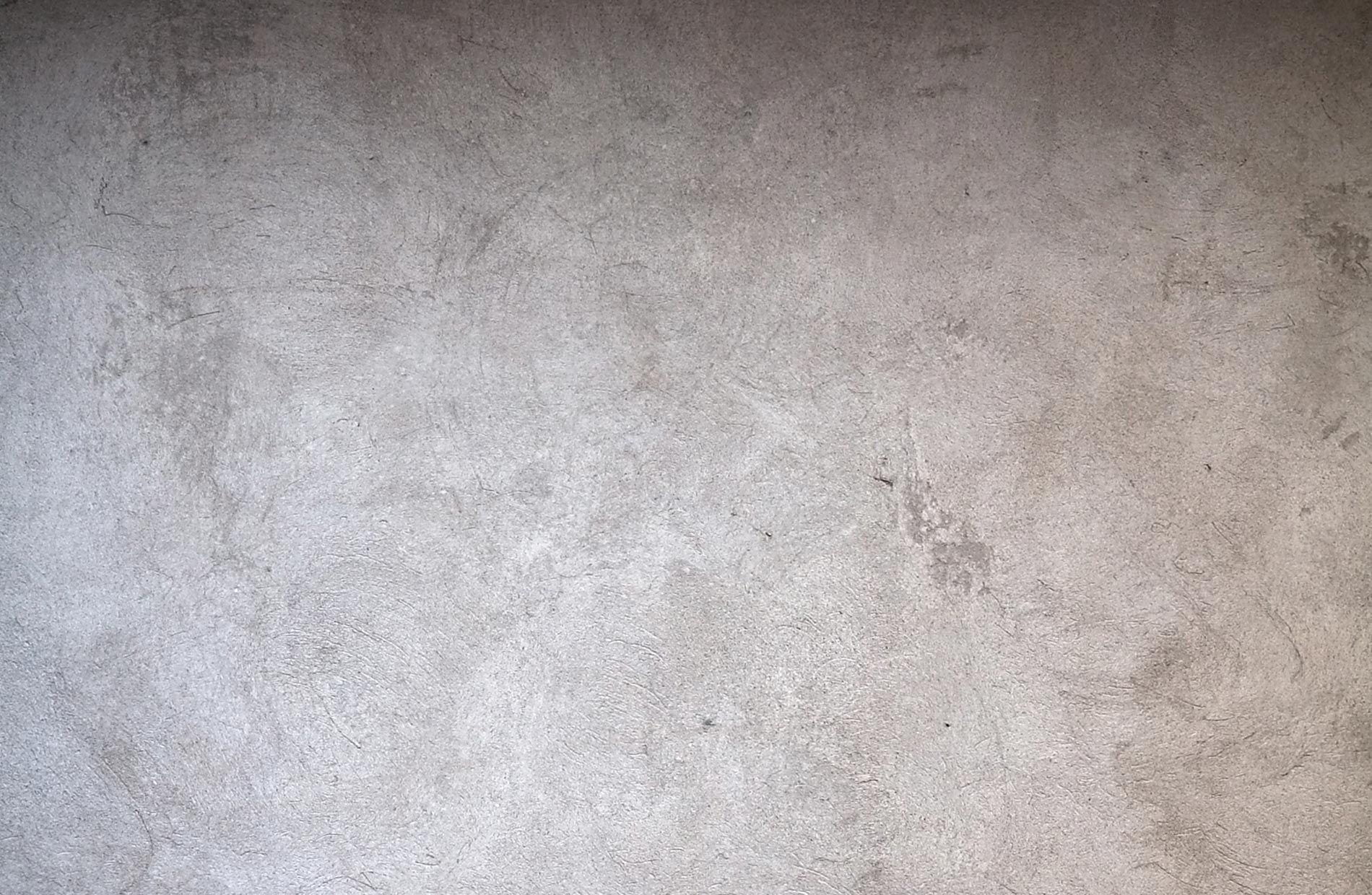 бетон гугл