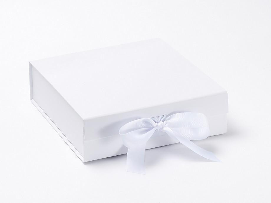 41+ Cake boxes in bulk uk ideas in 2021