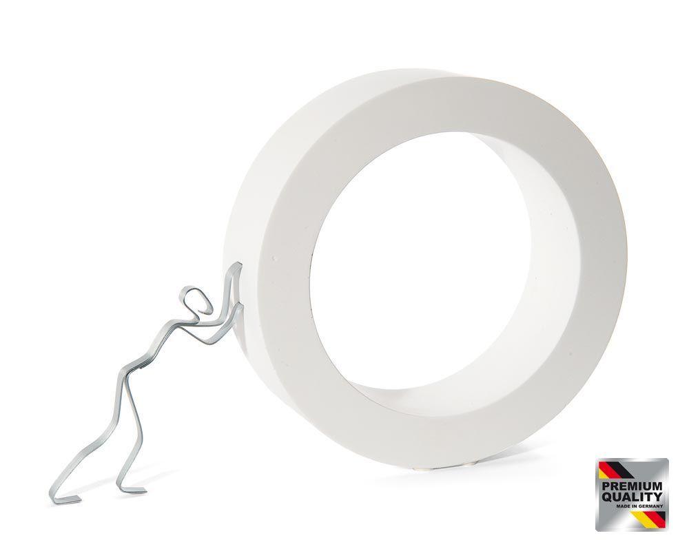 #Ziel#Mut#Ausdauer#Geschenk#Chance#ermutigen#durchhalten#kämpfen#siegen