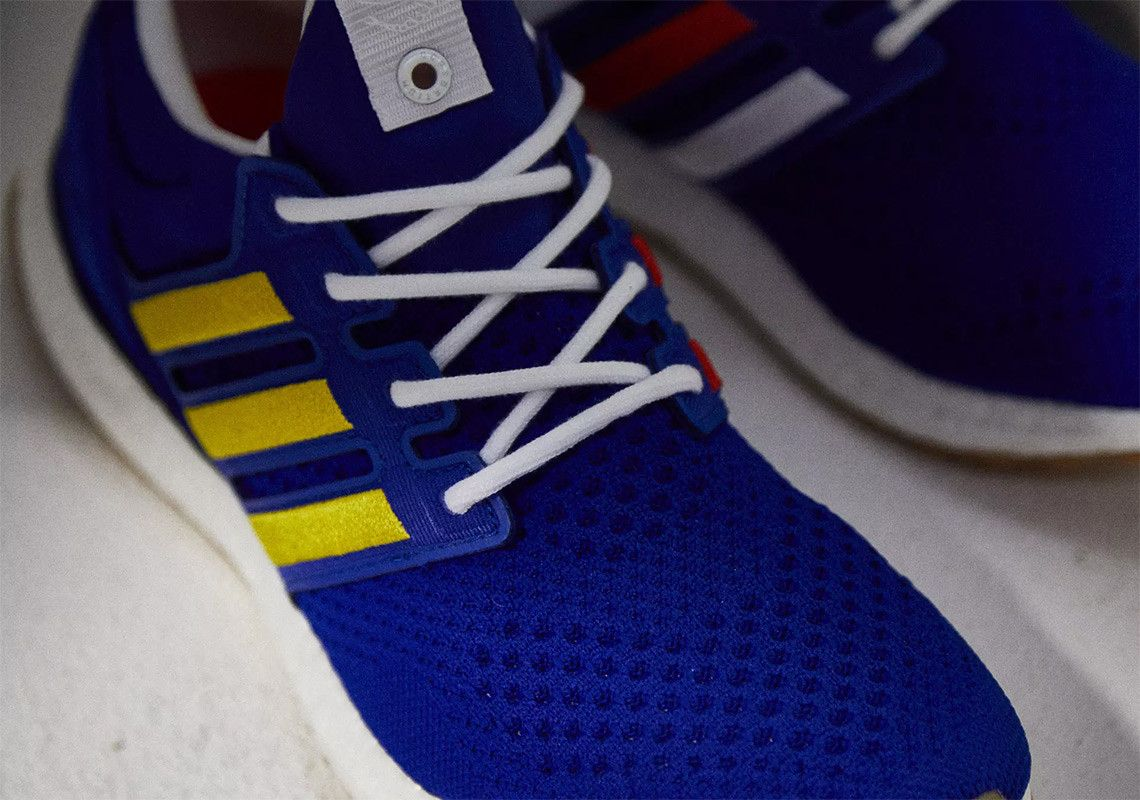 online store 4b617 58c79 Where To Buy The Engineered Garments x adidas Ultra Boost ...